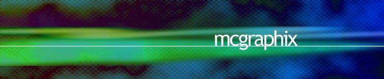 mcgraphix Inc.